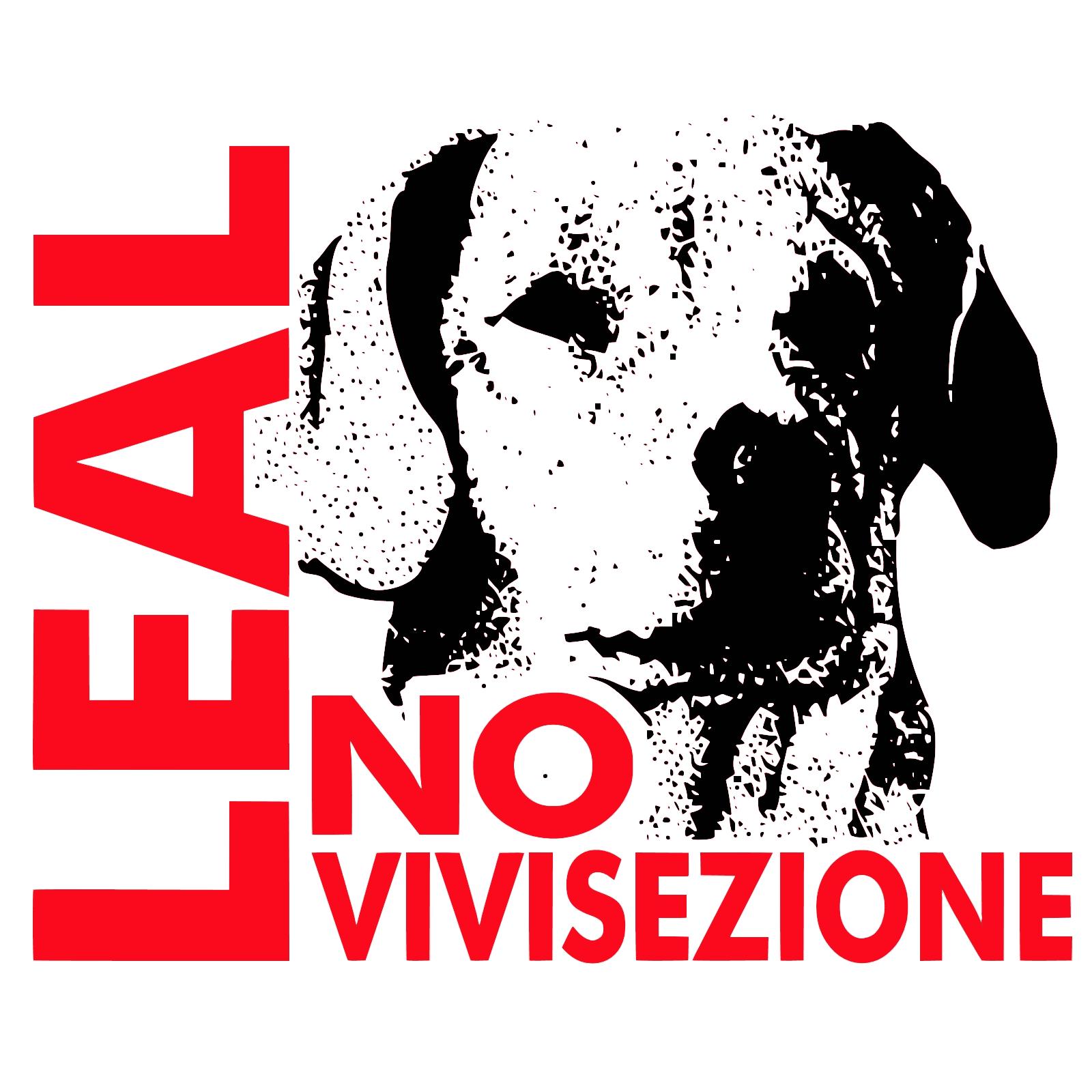 LEAL - Lega antiVIVIsezionista